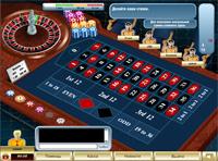 Без онлайн играть регистрации бесплатно слоты